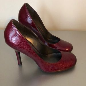Jessica Simpson Henri Shoe
